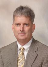 Dr. Dan Reynolds