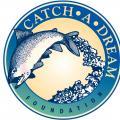 Catch-A-Dream logo