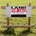 Owners who make arrangements ahead of time can successfully transfer family land to the next generation rather than seeing it sold to others. (Photo illustration by MSU Extension Service and Can Stock Photo/Gina Daly)