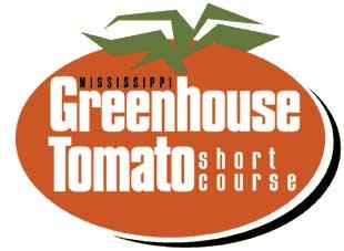 Greenhouse Tomato Short Course