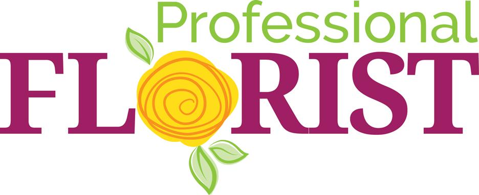 Master Floral Design logo.