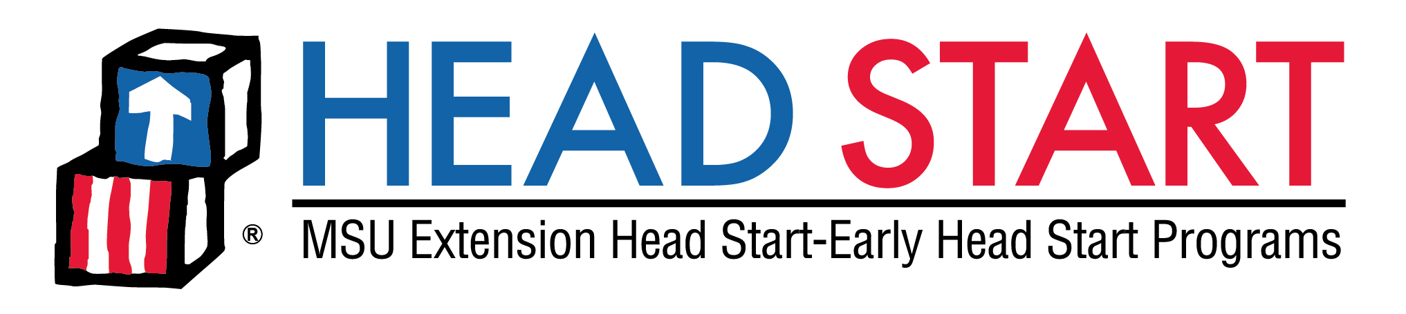 MSU Extension Head Start-Early Head Start Program