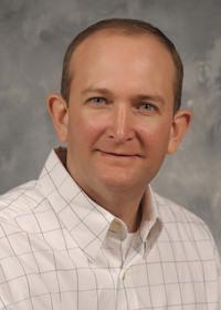 Portrait of Mr. James Tucker Shannon