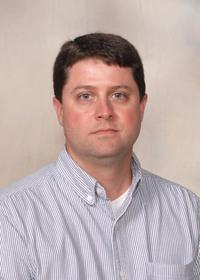 Portrait of Mr. Heath G. Steede