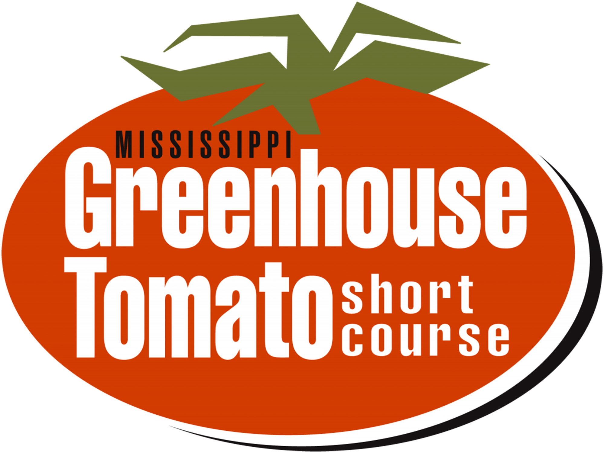 What kind of fertilizer can I use for greenhouse tomatoes