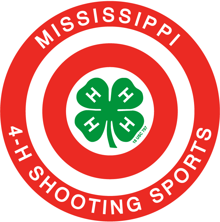 4-H Shooting Sports Safety Officer Reference Guide