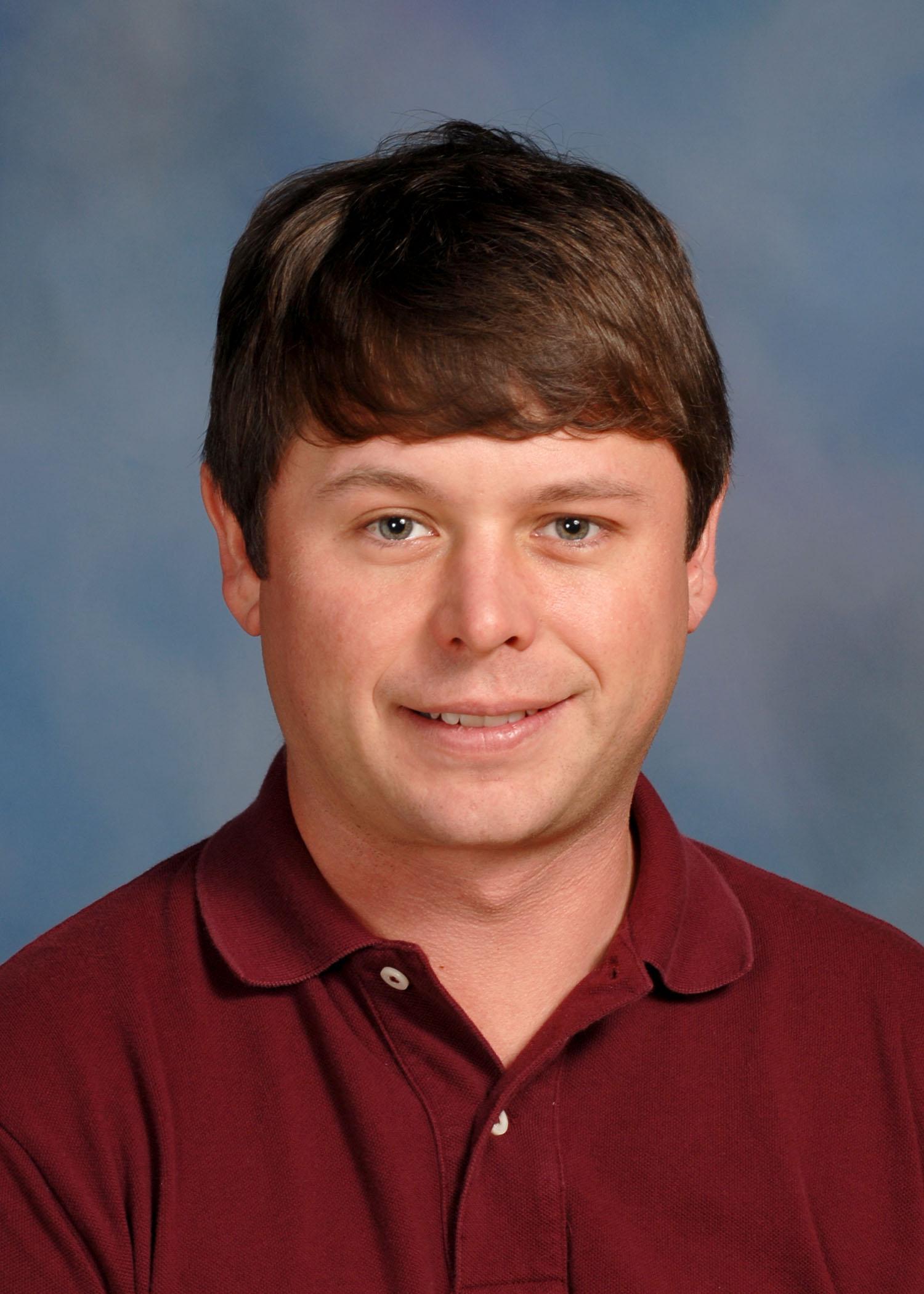 Kyle Briscoe