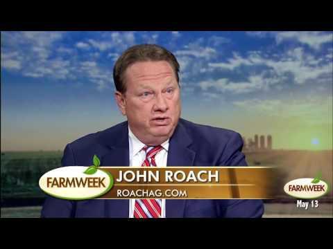 Farmweek Entire Show May 13, 2016