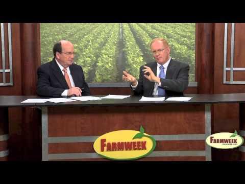Farmweek - Entire Show - July 26, 2012