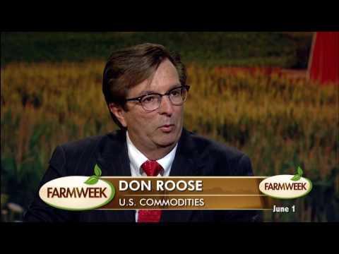 Farmweek | Entire Show | June 1, 2017