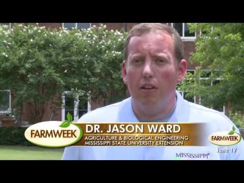 Farmweek, Entire Show, June 17, 2016