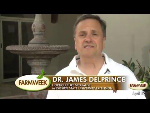 Farmweek, Entire Show, April 22, 2016