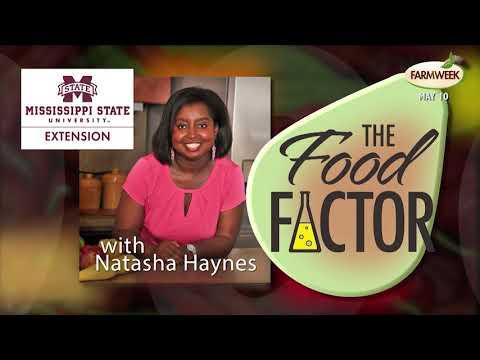 Farmweek | Entire Show | May 10, 2018