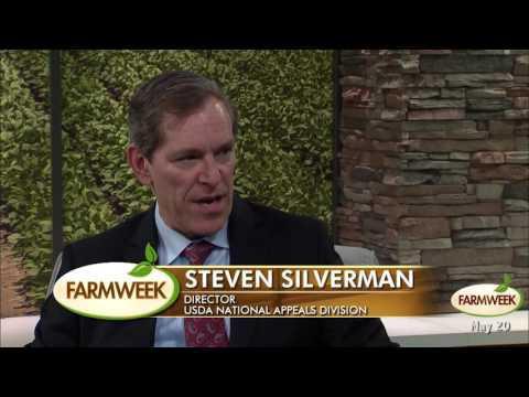 Farmweek, Entire Show, May 20, 2016