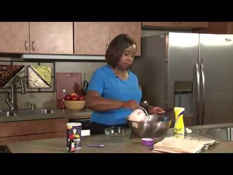 Homemade Ice Cream S1 Episode 10