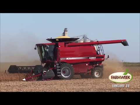 Farmweek | Entire Show | January 26, 2018