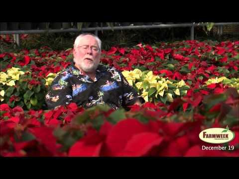 Farmweek - December 19, 2014 - Entire Show