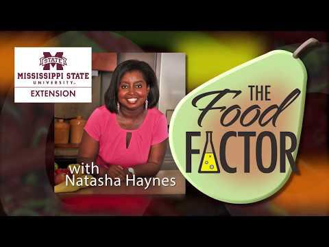 Food Factor Fitness Goal Setting January 7, 2018