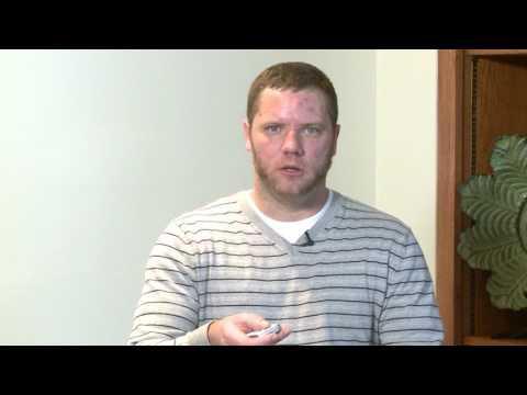 Unevenaged Management  A Natural Insurance