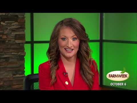 Farmweek | Entire Show | October 6, 2017