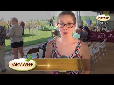 Farmweek | Entire Show | June 28, 2018