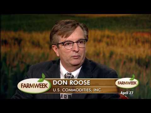 Farmweek | Entire Show | April 27, 2017