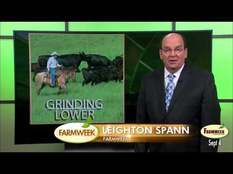 Farmweek Entire Show,  September 4, 2015