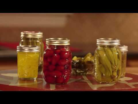 Pickle Time July 2, 2017