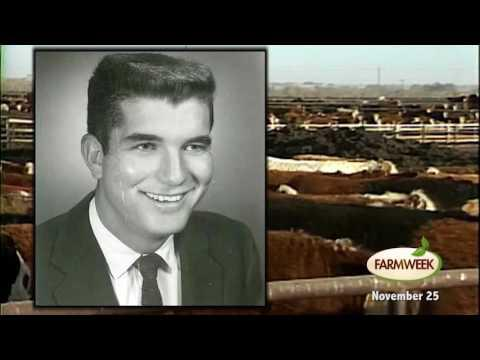 Farmweek, Entire Show, November 25, 2016