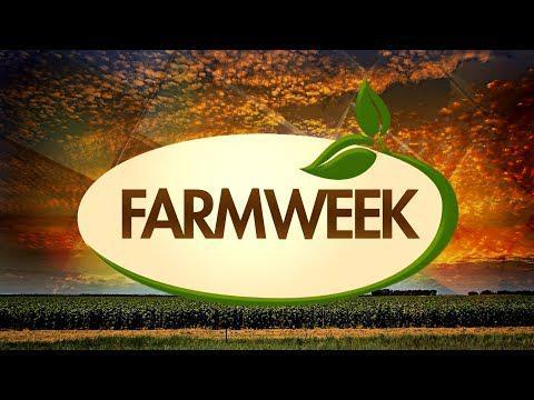 Farmweek | Entire Show | October 11, 2018