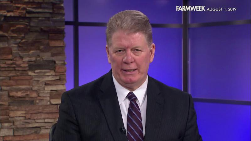 Farmweek | Entire Show | August 1, 2019