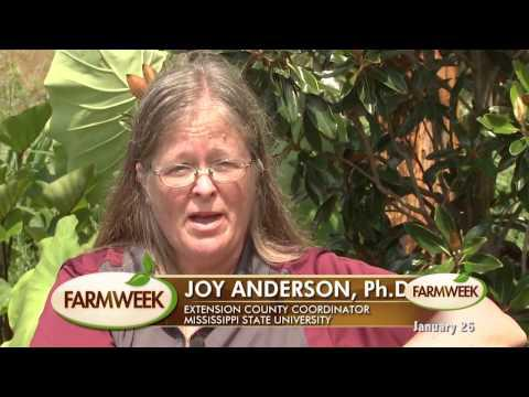 Farmweek, Entire Show, January 26, 2017