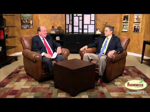 Farmweek - Entire Show - December 21, 2012