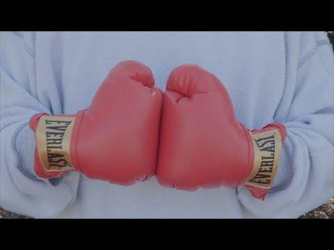 Knockout your Knockouts