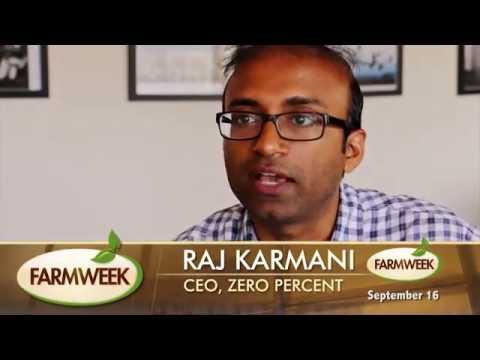 Farmweek, Entire Show, Sept. 16, 2016