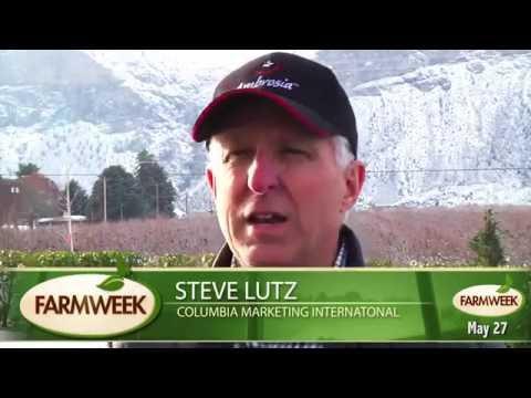 Farmweek Entire Show, May 27, 2016