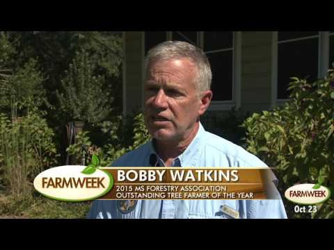 Farmweek, Entire Show, Oct 23 2015