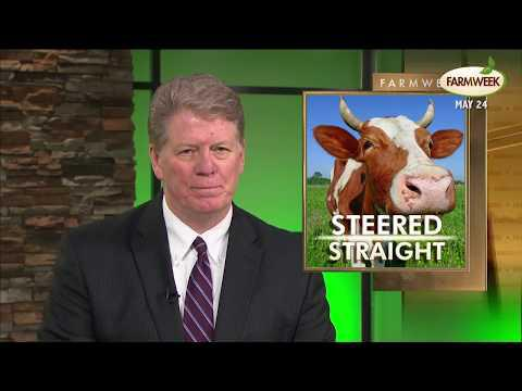 Farmweek | Entire Show | May 24, 2018