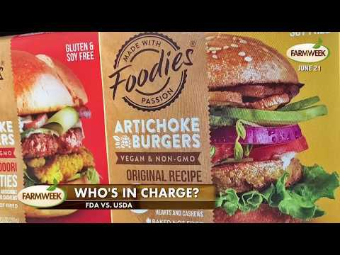 Farmweek | Entire Show | June 21, 2018