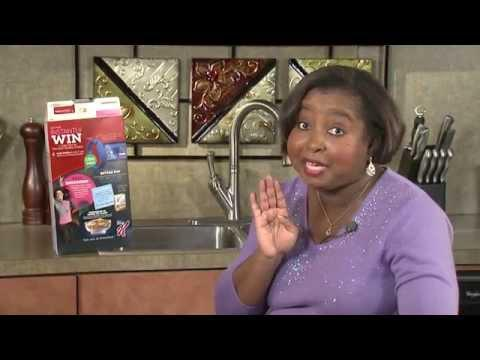 Pantry Pest March 8, 2015