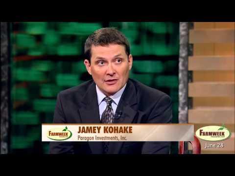 Farmweek - Entire Show - June 28, 2013