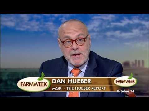 Farmweek, Entire Show, Ocotber 14, 2016