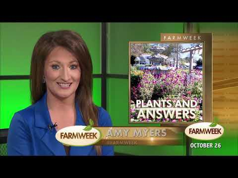 Farmweek | Entire Show | October 26, 2017