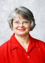 Debbie Gaddis