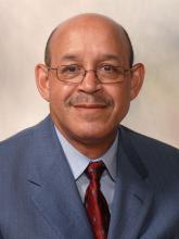 Walter N. Taylor
