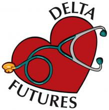 Delta Futures