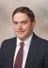 John Michael Riley