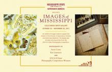 Images of Mississippi