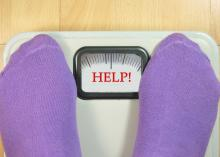 The Mississippi State University Extension Service offers many programs to help Mississippians battle obesity and associated health risks. (Photo by Can Stock)