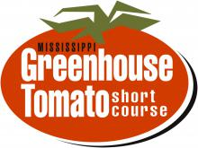 Mississippi Greenhouse Tomato Short Course logo